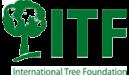 logo_newitf