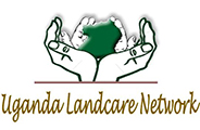 Uganda Landcare Network